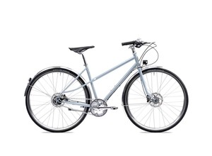 Pelago airisto commuter skyblue side midres